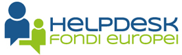 Helpdeskfondieuropei.it