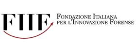 Fondazione Italia per l'innovazione forense